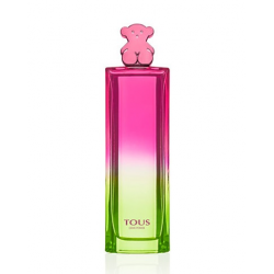TOUS GEMS POWER EDT