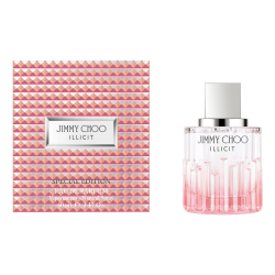 JIMMY CHOO ILLICIT SPECIAL EDITION EDP
