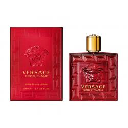 Versace Eros Flame EDP