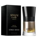 Giorgio Armani Code Absolu Men EDP