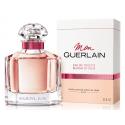 Guerlain Mon Bloom Of Rose EDT