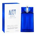 Thierry Mugler Alien Man Fusion EDT