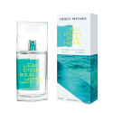 Issey Miyake L'eau D'issey Pour Homme Shade Of Lagoon EDT