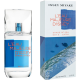 ISSEY MIYAKE L'EAU MAJEURE D'ISSEY SHADE OF SEA EDT