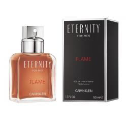 Calvin Klein Eternity Flame For Men EDT
