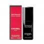 Chanel Antaeus EDT
