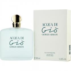 Giorgio Armani Acqua Di Gio Woman EDT
