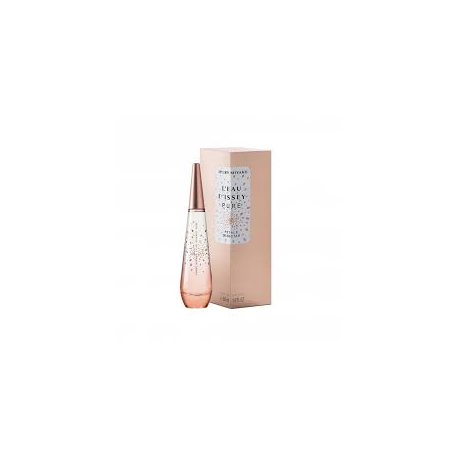 ISSEY MIYAKE L'EAU D'ISSEY PURE PETALE DE NECTAR EDT