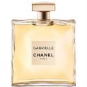 Chanel Gabrielle EDP