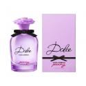 Dolce & Gabbana Dolce Peony EDP
