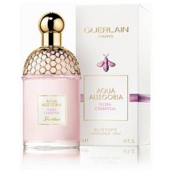 Guerlain Aqua Allegoria Flora Cherrysia EDT