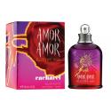Cacharel Amor Amor Electric Kiss EDT