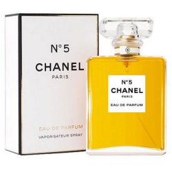 CHANEL NO 5 EDP