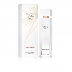 Elizabeth Arden White Tea Vanilla Orchid EDT