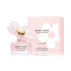 Marc Jacobs Daisy Love Eau So Sweet EDT