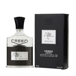 Creed Aventus EDP