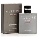 Chanel Allure Homme Sport Eau Extreme EDP