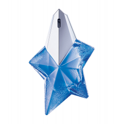 Thierry Mugler Angel Eau Sucree 2015 EDT