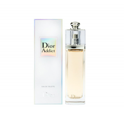 Christian Dior Addict EDT