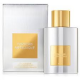 TOM FORD METALLIQUE EDP