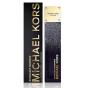 MICHAEL KORS STARLIGHT SHIMMER EDP