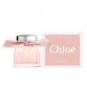Chloe L'eau 2019 EDT