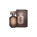 Hugo Boss The Scent Absolute For Her EDP