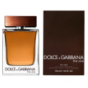 Dolce & Gabbana The One For Men EDT