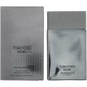 Tom Ford Noir Anthracite EDP