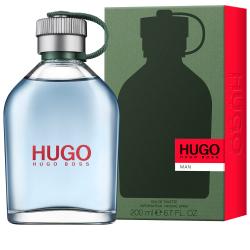 Hugo Boss Hugo Man EDT