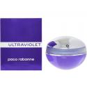 Paco Rabanne Ultraviolet EDP