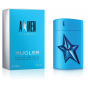 Thierry Mugler Ultimate EDT
