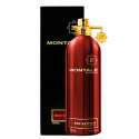 Montale Red Vetiver EDP