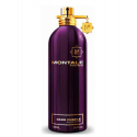 Montale Dark Purple EDP