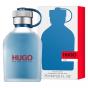 Hugo Boss Hugo Now EDT