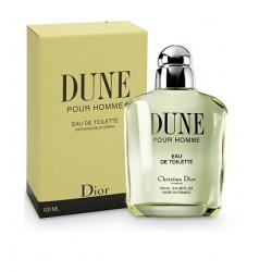 Christian Dior Dune Pour Homme EDT