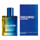 ZADIG & VOLTAIRE THIS IS LOVE! FOR HIM EDT