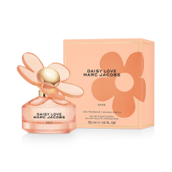 Marc Jacobs Daisy Love Daze EDT