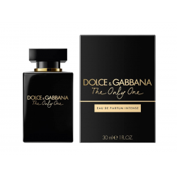 Dolce & Gabbana The Only One Intense EDP
