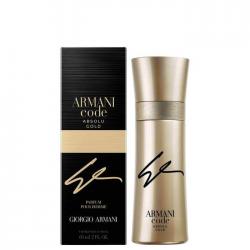 Giorgio Armani Code Absolu Gold EDP