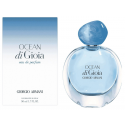 Giorgio Armani Ocean Di Gioia EDP