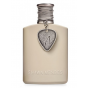 Shawn Mendes Signature Ii EDP