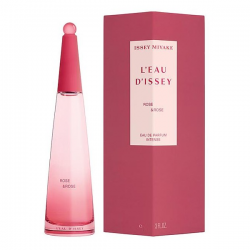 Issey Miyake L'eau D'issey Rose & Rose EDP