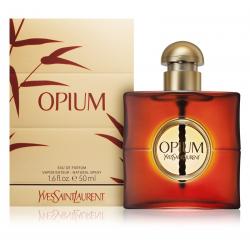 Yves Saint Laurent Opium 2009 EDP