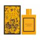 Gucci Bloom Profumo Di Fiori EDP