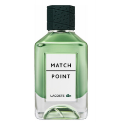 Lacoste Match Point EDT