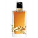 Yves Saint Laurent Libre Intense EDP