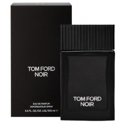 Tom Ford Noir EDP