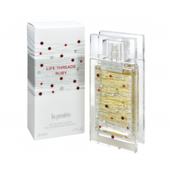 LA PRAIRIE LIFE THREADS RUBY EDP