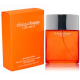CLINIQUE HAPPY FOR MEN EDT